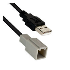 USB ADAPTOR TO RETAIN OE USB, , scanz_hi-res