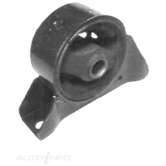 MITSU. NIMBUS UF 6/92-7/98 4CYL.2.4L AUTO.  FRONT, , scanz_hi-res