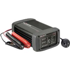 CHARGER 7A 12V WORK SHOP, , scanz_hi-res
