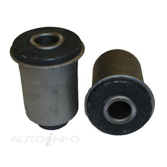 (BK) LANDCRUISER FRONT LWR CTRL ARM FRONT (INNER) (1 PER CAR), , scanz_hi-res