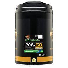 1 X PRO EXTRA 10W40 20L, , scanz_hi-res