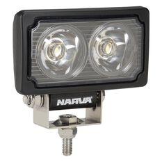 W/LAMP LED 9-64V SPREAD BEAM 1000LM, , scanz_hi-res