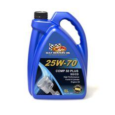 COMP 50 PLUS 25W/70 SG/CD 5L, , scanz_hi-res