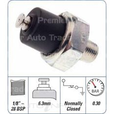 OIL PRESSURE SWITCH, , scanz_hi-res