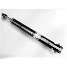 Toyota BB 08- Rear tele shock, , scanz_hi-res