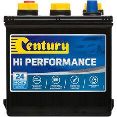 03 Century Hi Performance Battery