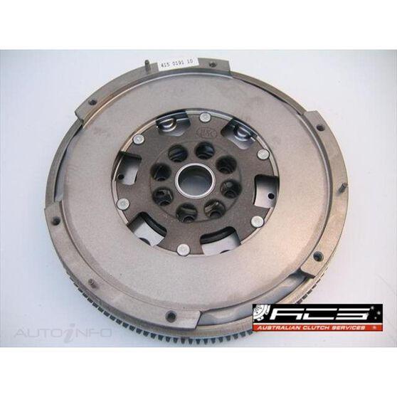 F/WHL DMASS VW LT35 LT46 240 SUIT QKT2530AF 99>06