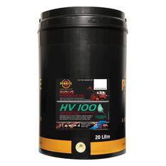 INDUS HV 100 20L, , scanz_hi-res