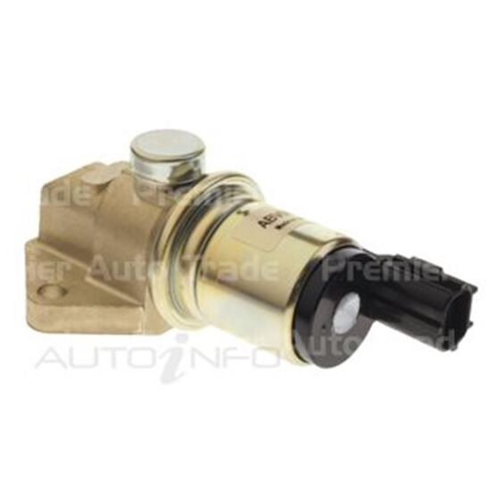FORD IDLE SPEED MOTOR, , scanz_hi-res