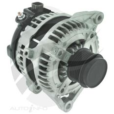 ALT 14V 100A   2012-  CAMRY, , scanz_hi-res