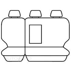 VOLKSWAGEN TRANSPORTER VAN (2010 - ON) (CHAR), , scanz_hi-res