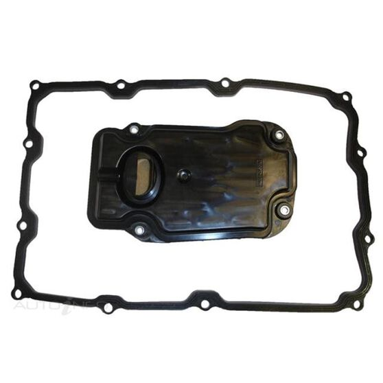 TOYOTA A760/AB60 (13MM OUTLET), , scanz_hi-res