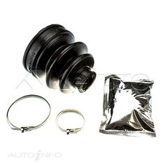 BOOT KIT-CV JOINT (TRIPOD STYLE), , scanz_hi-res