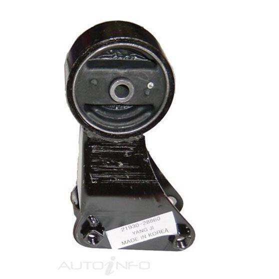 HYUNDAI LANTRA 11/92-8/95 1.8L AUTO REAR, , scanz_hi-res