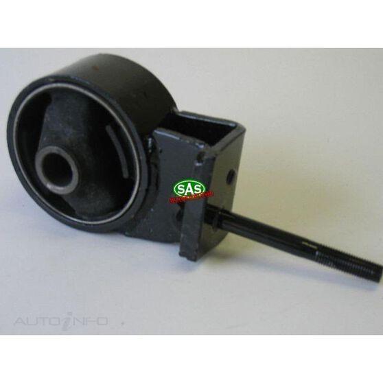 Mazda 626 90- Frt Engine Mt AT, , scanz_hi-res