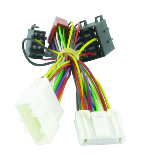T HARNESS FOR NISSAN, , scanz_hi-res