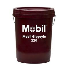 MOBIL GLYGOYLE 220 (20LT), , scanz_hi-res