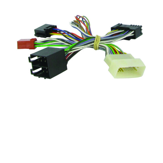 T HARNESS FOR HYUNDAI, , scanz_hi-res