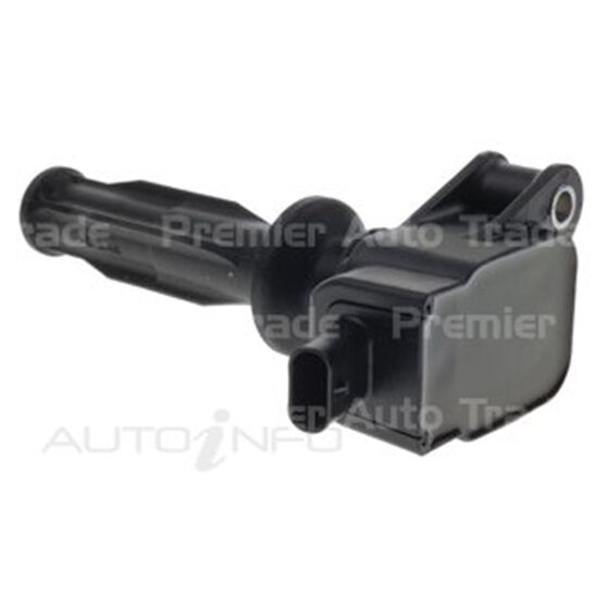 VOLVO IGNITION COIL, , scanz_hi-res
