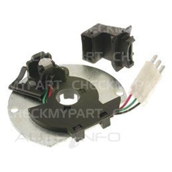 IGNITION HALL EFFECT SWITCH, , scanz_hi-res
