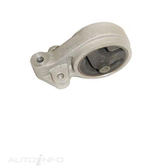 KIA CERATO 2005-ON 1.6L DOHC, 2.0L DOHC ENGINE REAR AT, , scanz_hi-res