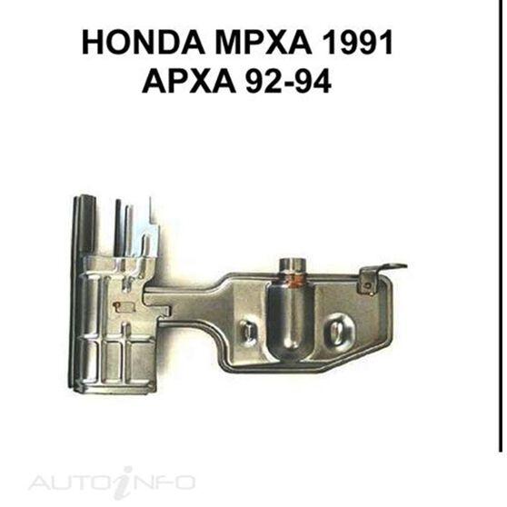 HONDA MPXA 1991, APXA  92-94, , scanz_hi-res