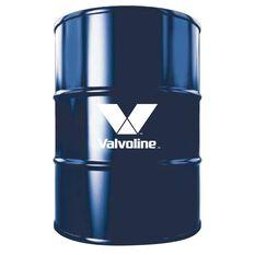 VALVOLINE SYNPOWER MST C4 5W30 205L, , scanz_hi-res
