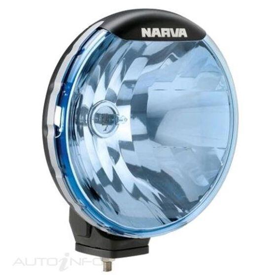 D/LAMP ULT225 BLUE B/BEAM