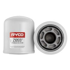 RYCO HD OIL HYDRAULIC SPIN-ON, , scanz_hi-res