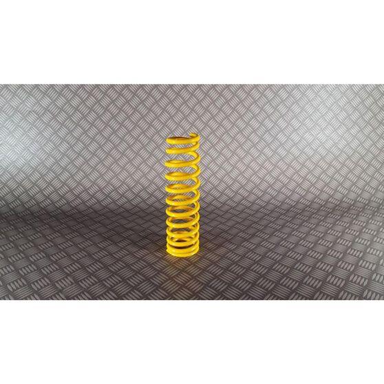 1 X HONDA C-RV FRONT 1997-2001, , scanz_hi-res