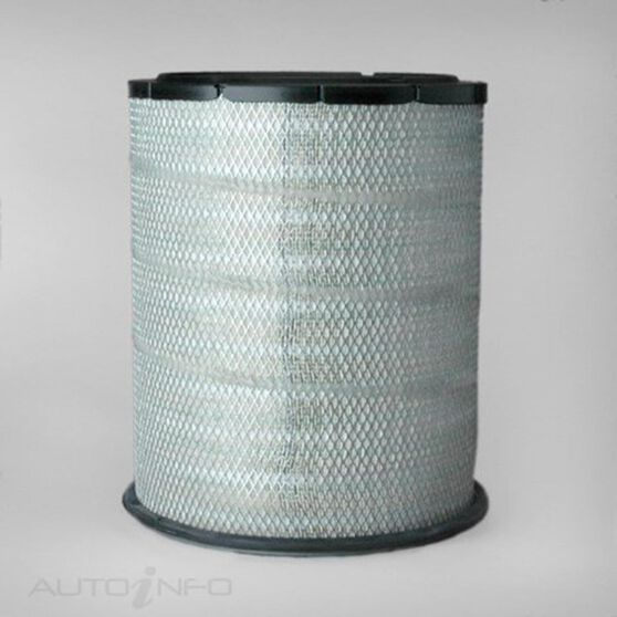 AIR FILTER PRIMARY, , scanz_hi-res
