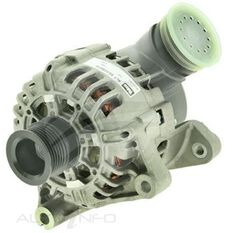 ALT 12V 120A BMW 3 SERIES E46, , scanz_hi-res