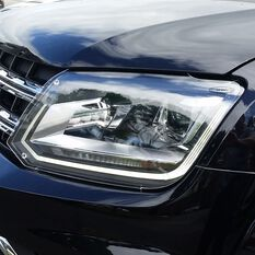VW GOLF MK6 (CLEAR), , scanz_hi-res