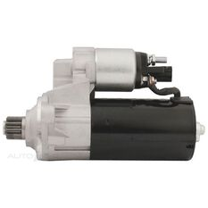 STR 12V 1.7KW10TH CCW A/T AUDI A3 TT VW, , scanz_hi-res