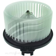 BLOWER MTR PAJERO NM NP 5/00-, , scanz_hi-res
