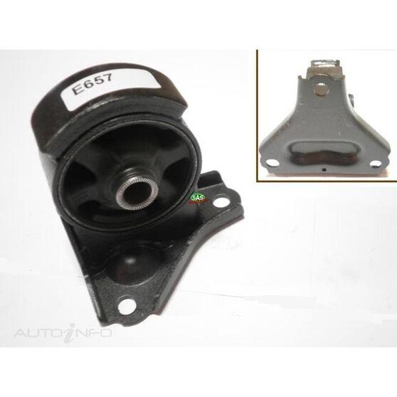 Kia Sportage 04-10 Front engine mount, , scanz_hi-res