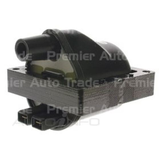 TOYOTA IGNITION COIL, , scanz_hi-res