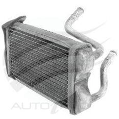 HEATER CORE CAMRY SV20 SV21, , scanz_hi-res