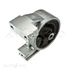 MOUNT- ENGINE, , scanz_hi-res