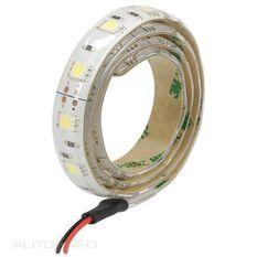 LED TAPE 12V HIGH COOL 60CM PK10, , scanz_hi-res