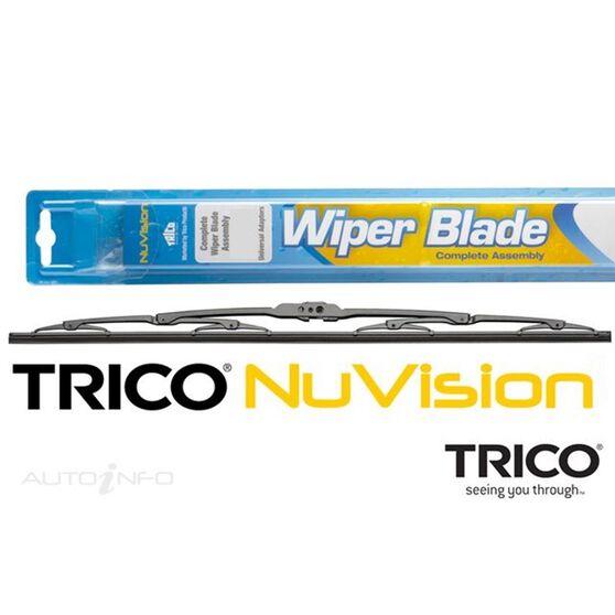 """NU VISION WIPERBLADE 22"""" 560MM, , scanz_hi-res"""