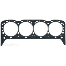 HEAD GASKET GP CHEVROLET SB