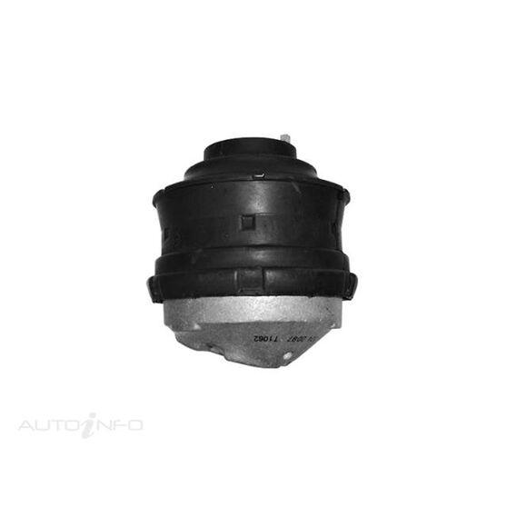 HYDRO - MERC W210 FRONT LH/RH, , scanz_hi-res