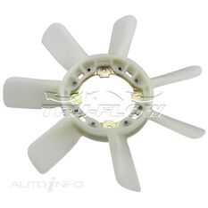 RADIATOR FAN BLADE, , scanz_hi-res