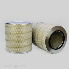 AIR FILTER, , scanz_hi-res