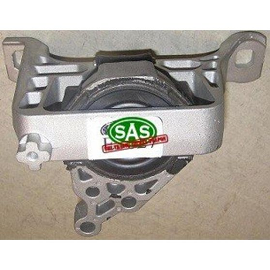 Mazda Axela RH Engine Mount, , scanz_hi-res