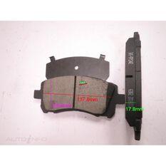 D721-7589=FMSI for Royale Brake Set  F   Impreza, Legacy, Forester 06-, , scanz_hi-res