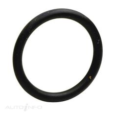 INJECTOR O-RING SEAL  QTY 12, , scanz_hi-res