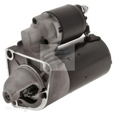 STARTER 12V 9TH ALFA 147 156, , scanz_hi-res