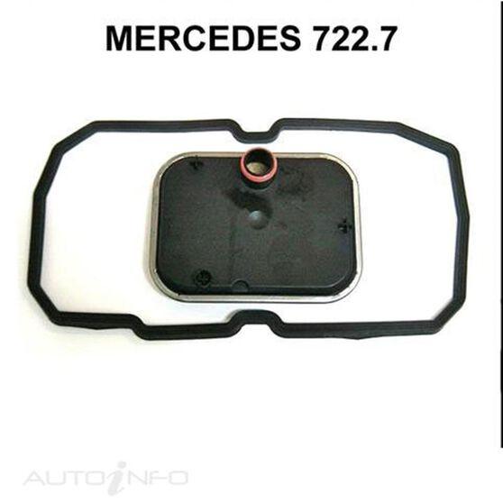 MERCEDES 722.7, , scanz_hi-res